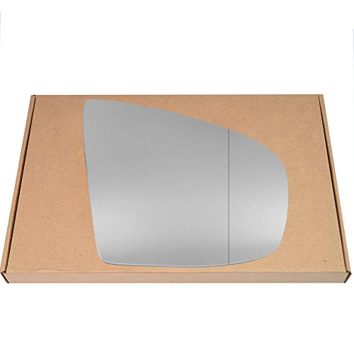 wide-angle-right-driver-side-silver-wing-mirror-glass-for-bmw-x6-2008-2014