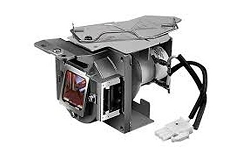 aurabeam-professional-benq-5jj9-v05001-projektor-ersatzlampe-mit-gehause-unterstutzt-von-philips