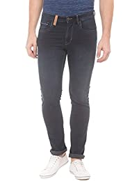 U.S. Polo Assn. U. S. Polo Assn. Men Blue Jeans