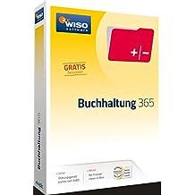 WISO Buchhaltung 365 Software