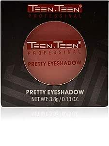 Teen Teen Pretty Eyeshadow, Pink, 3 g