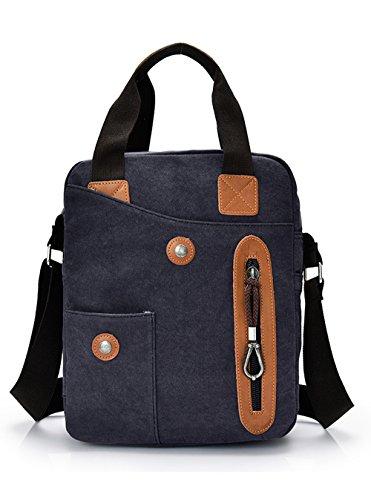 travelodge-lite-fundamentos-bandolera-unisex-35x28x12-cm-076kg-bolsa-de-hombro-del-ordenador-portati
