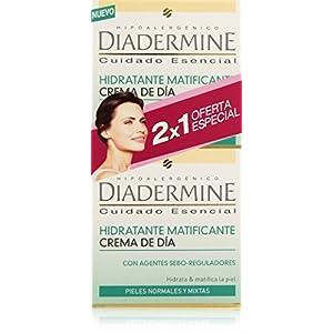 41L2sXOiGML. SS300  - Diadermine-Hidratante-Crema-de-Dia-Normal-Mixta-50-ml