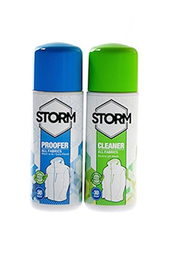 storm-wash-in-air-cure-cleaner-waterproofer-twin-pack-2x75ml