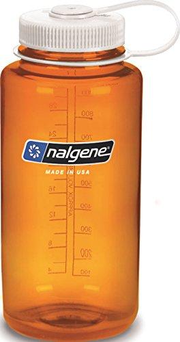 nalgene-1413850-bidon-con-boca-ancha-de-acampada-y-senderismo-color-naranja