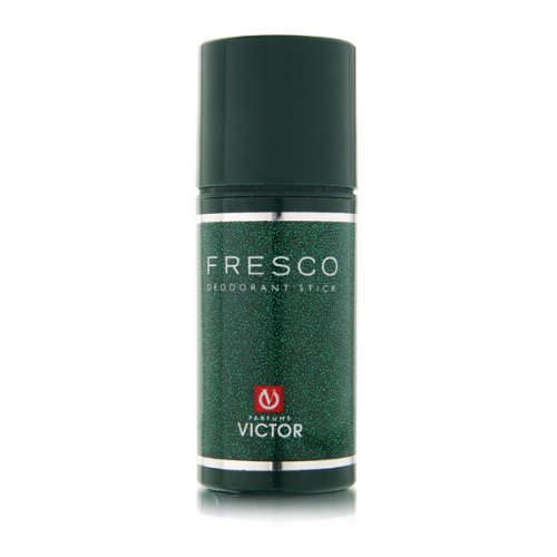 deodorante in stick fresco 75 ml