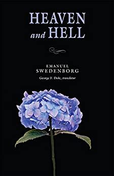 HEAVEN AND HELL: PORTABLE: THE PORTABLE NEW CENTURY EDITION (NW CENTURY EDITION) by [SWEDENBORG, EMANUEL]