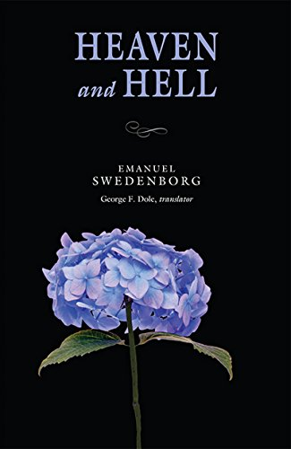 heaven-and-hell-portable-the-portable-new-century-edition-nw-century-edition
