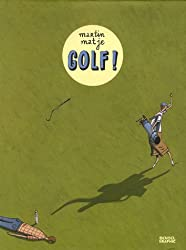 Golf !