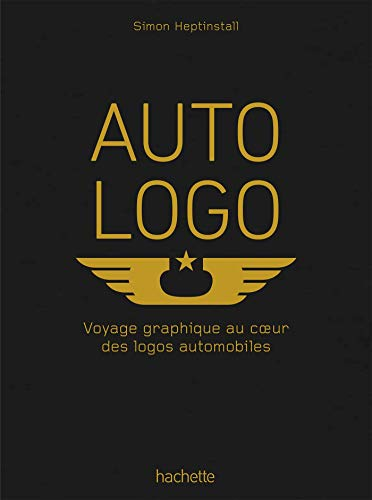 Auto Logo (Loisirs / Sports/ Passions)