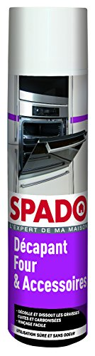 spado-decapant-four-confort-extreme-600-ml
