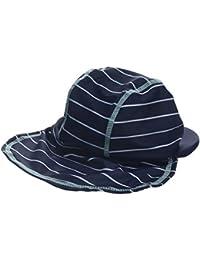 Amazon co uk: Hats & Caps: Clothing