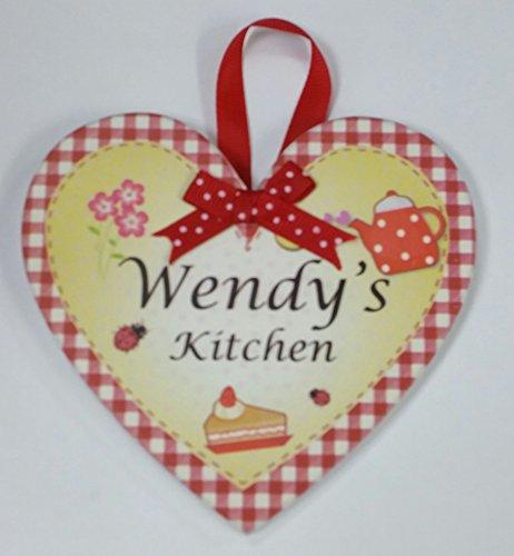 wendy-nombre-personalizado-con-forma-de-corazn-placa-magntica-de-cocina-ley-effectz