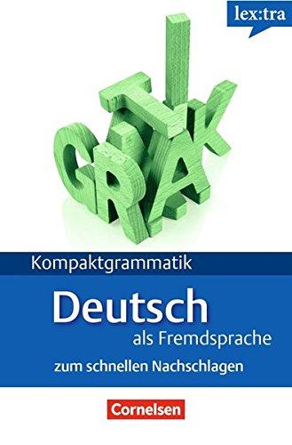 Kompaktgrammatik (lex:tra)