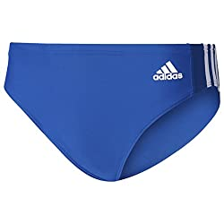 Adidas Inf Ec3s TR Ba ador...