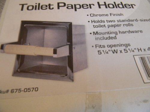 vano-porta-carta-igienica-confezione-da-2-colore-cromato