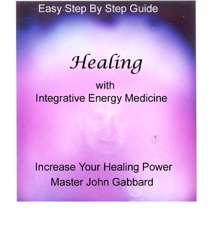 healing-with-integrative-energy-medicine-english-edition