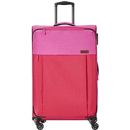 Travelite-Neopak-4-Rollen-Trolley-77-cm