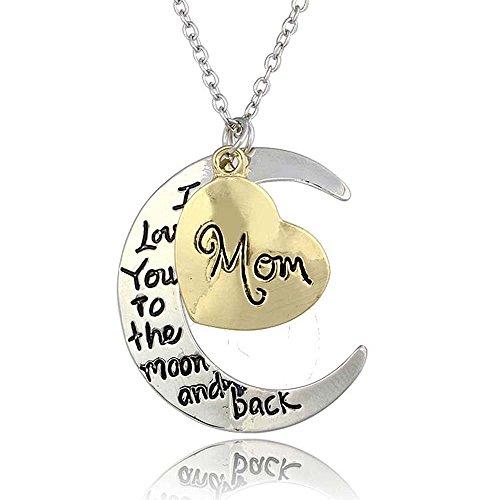 rosimall-i-love-you-to-the-moon-and-back-collar-con-colgante-encanto-regalo-para-el-da-de-la-madre