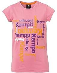 Kempa Paint T-shirt Fille, Fille, PAINT