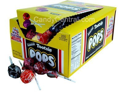 tootsie-roll-pops-100-ct