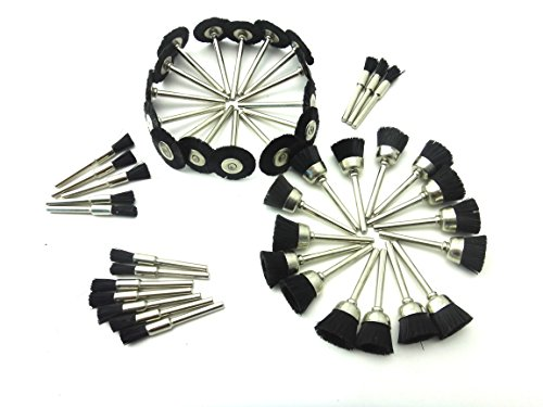 shina-45pcs-brosse-en-nylon-pour-nettoyage-polissage-pour-accessoires-outils-dremel-rotatifs-3-en-1-
