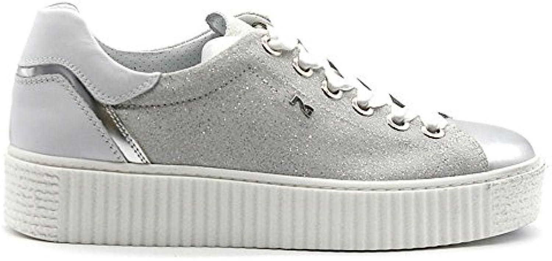 Nike Hombre Sneaker Zoom Terra Kiger 599117-305 -