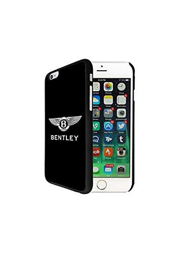 iphone-6-6s-coque-bentley-car-logo-car-logo-iphone-6-coque-case-bentley-car-logo-slim-tpu-iphone-6s-