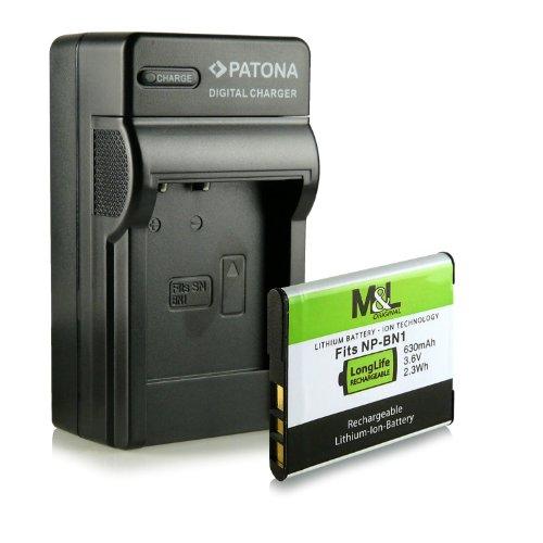 chargeur-batterie-np-bn1-pour-sony-cybershot-dsc-w310-w320-w330-w350-w360-w380-w390-w510-w520-w530-w