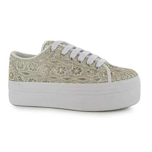 jeffrey-campbell-play-zomg-plateforme-chaussures-femme-blanc-gris-baskets-sneakers-blanc-gris-uk4