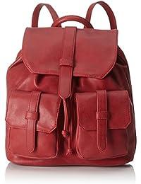 Betty Barclay Betty Barclay - Bolso mochila Mujer 15x31x30 cm (B x H x T)