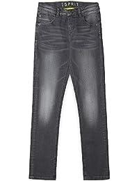 ESPRIT KIDS Rj22116, Jeans Garçon