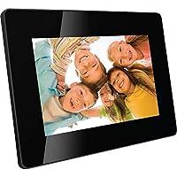 Forland 10-İnç Lcd Ekran Dijital Fotoğraf Çerçevesi