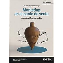 Marketing en el punto de venta (3ª ed.)
