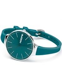 HOOPS Uhren GLAM Damen - 2233L-15