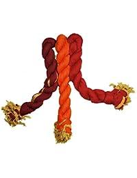 Dupatta (Weavers Villa Set Of 3 Multicolor Chiffon Dupattas (70 Different Colour Set Combinations Available)) - B06XCKNWJ1