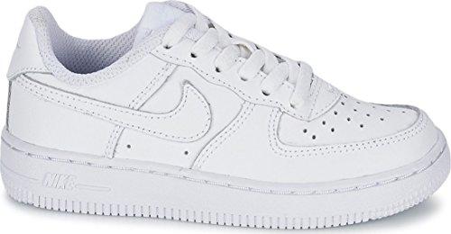 acde5a3ac7b0 Best deals of Nike