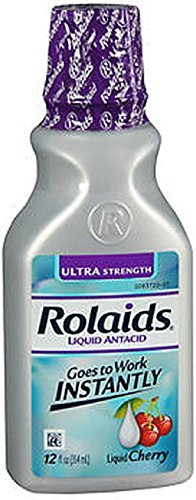 rolaids-ultra-strength-liquid-cherry-12-oz-by-rolaids
