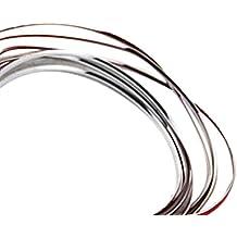 Stickers voiture seat ibiza for Deco contour fenetre interieur