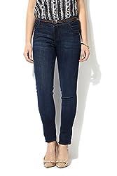 Van Heusen Indigo Jeans