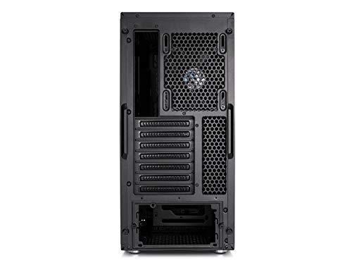 Fractal Design Meshify C ATX Mid Tower Case