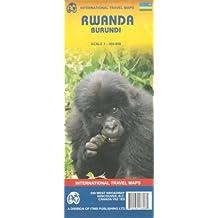 Rwanda / Burundi