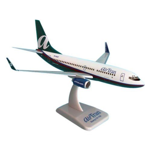 boeing-737-700-air-tran-ww-echelle-1200