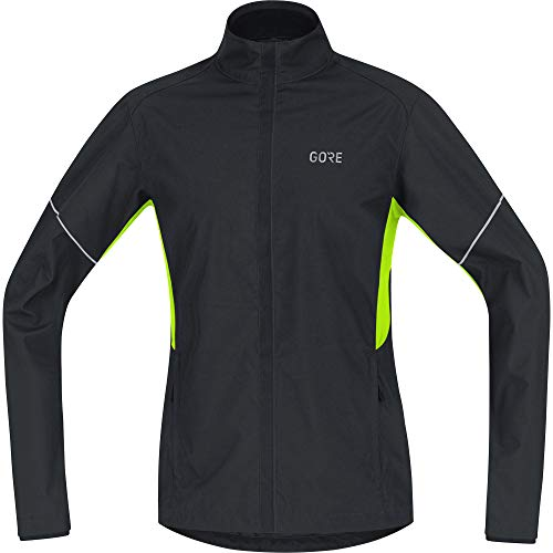 Gore Windstopper Wear Jacket- Chaqueta para correr