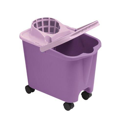 Mery - Cubo de 14 L
