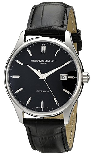 frederique-constant-classics-automatic-stainless-steel-mens-strap-watch-calendar-fc-303b5b6