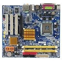 Gigabyte GA-945GZM-S2 Intel 945GZ + ICH7 chipset motherboard Socket T (LGA 775) Micro ATX - Placa base (2 GB, Intel, Socket T (LGA 775), micro ATX, PCI Express x 16 PCI slots x 3 , 220 mm)