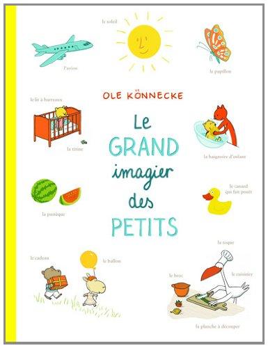 """<a href=""""/node/43755"""">Le grand imagier des petits</a>"""