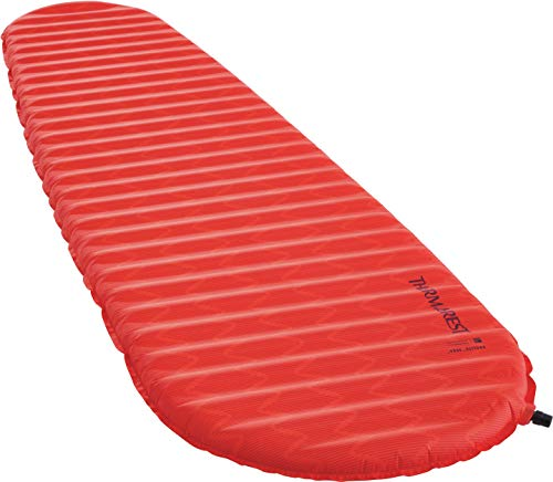 Exped Airmat HL LW