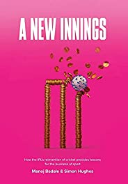 A New Innings